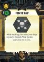 Fantasy Flight Games_Warhammer 40.000 Forbidden Stars World Eaters Preview 9