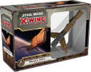 Fantasy Flight Games_X-Wing Hounds Tooth Expansion Preview 1