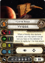 Fantasy Flight Games_X-Wing Hounds Tooth Expansion Preview 13