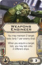 Fantasy Flight Games_X-Wing Hounds Tooth Expansion Preview 14