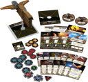 Fantasy Flight Games_X-Wing Hounds Tooth Expansion Preview 2