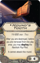 Fantasy Flight Games_X-Wing Hounds Tooth Expansion Preview 20