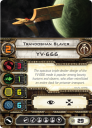 Fantasy Flight Games_X-Wing Hounds Tooth Expansion Preview 3
