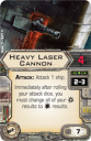 Fantasy Flight Games_X-Wing Hounds Tooth Expansion Preview 6