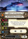 Fantasy Flight Games_X-Wing Kihraxz Assault Fighter Preview 16