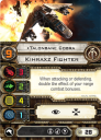 Fantasy Flight Games_X-Wing Kihraxz Assault Fighter Preview 17