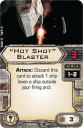 Fantasy Flight Games_X-Wing Kihraxz Assault Fighter Preview 5