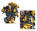 Forge World_Horus Heresy Charakter Series Sigismund - First Captain of the Imperial Fists 6