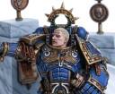 Forge World_Horus Heresy The Horus Heresy Charakter Series Roboute Guilliman 6
