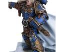 Forge World_Horus Heresy The Horus Heresy Charakter Series Roboute Guilliman 7