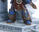 Forge World_Horus Heresy The Horus Heresy Charakter Series Roboute Guilliman 8