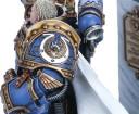 Forge World_Horus Heresy The Horus Heresy Charakter Series Roboute Guilliman 9