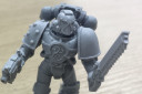 Forge World_The Horus Heresy Alpha Legion Preview