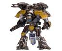 Forge World_Warhammer 40.000 Mars-Alpha Pattern Warlord Titan 1
