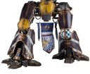 Forge World_Warhammer 40.000 Mars-Alpha Pattern Warlord Titan 10
