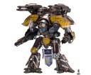 Forge World_Warhammer 40.000 Mars-Alpha Pattern Warlord Titan 11