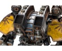 Forge World_Warhammer 40.000 Mars-Alpha Pattern Warlord Titan 4