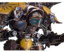 Forge World_Warhammer 40.000 Mars-Alpha Pattern Warlord Titan 5