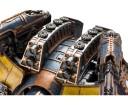 Forge World_Warhammer 40.000 Mars-Alpha Pattern Warlord Titan 6