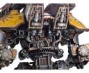 Forge World_Warhammer 40.000 Mars-Alpha Pattern Warlord Titan 7