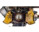 Forge World_Warhammer 40.000 Mars-Alpha Pattern Warlord Titan 9