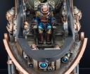 Forge World_Warhammer 40.000 Mars-Alpha Pattern Warlord Titan Head 5