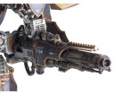 Forge World_Warhammer 40.000 Mars Pattern Warlord Titan Belicosa Volcano Cannon 5