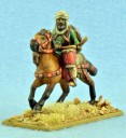 Gripping_Beast_Moorish_Cavalry_1