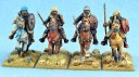 Gripping_Beast_Moorish_Cavalry_2
