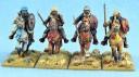 Gripping_Beast_Moorish_Cavalry_2