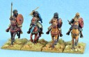 Gripping_Beast_Moorish_Cavalry_3