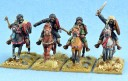 Gripping_Beast_Moorish_Cavalry_4