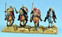 Gripping_Beast_Moorish_Cavalry_5