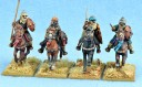 Gripping_Beast_Moorish_Cavalry_6