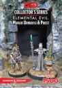 Dungeons&Dragons_Marlos_Urnrayle&Priest_1