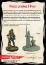 Dungeons&Dragons_Marlos_Urnrayle&Priest_2