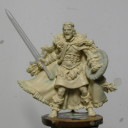 Zombicide_Black_Plague_Green_Gowan