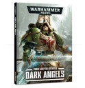Codex_Dark_Angels