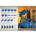 Games Workshop_Warhammer 40.000 Space Marines Sons of Ultramar- Ultramarines Painting Guide 2