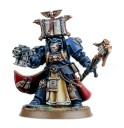 Games Workshop_Warhammer 40.000 Space Marines Space Marine Librarian in Terminator Armour 1