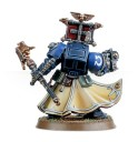 Games Workshop_Warhammer 40.000 Space Marines Space Marine Librarian in Terminator Armour 2