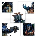 Games Workshop_Warhammer 40.000 Space Marines Space Marine Librarian in Terminator Armour 3