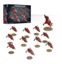 Games Workshop_Warhammer 40.000 Windrider Battlehost