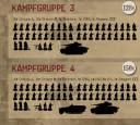 H46_Kharkov_1943_Indiegogo_9