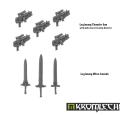 Kromlech_Legionary_Weapons