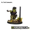 Kromlech_Orc_Tank_Commander