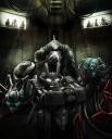 Mantic_Games_DreadBall_Xtreme_Players_Manual