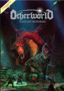 Otherworld_Fantasy_Skirmish_1
