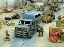 Pardulon_modulare_Trucks_1