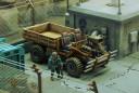 Pardulon_modulare_Trucks_Billy_Goat
